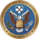 Federal Mine Safety and Health Review Commission