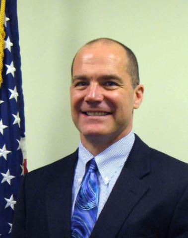 Michael G. Young